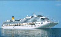 Z - Old - Costa Concordia